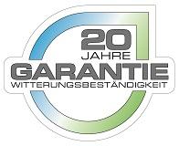 garantie_20_jahre_makrolon_asthetik