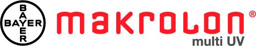 makrolon_multi_uv_stegplatten_logo